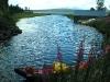 Ufer Femund